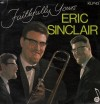 Product Image: Eric Sinclair - Faithfully Yours