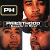 Product Image: Priesthood - Keepin' It Real