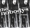 Product Image: The Nobodys - B-Sides