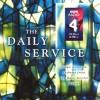 Product Image: Daily Service Singers - The Daily Service