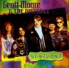 Product Image: Geoff Moore & The Distance - Evolution...Redefined