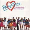 Product Image: Heartsong - Heartsong: High Energy Praise From America's Youth