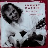 Product Image: Johnny Markin - See With Your Eyes