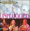 Product Image: The Kry - Unplugged