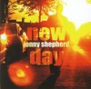 Product Image: Jonny Shepherd - New Day