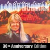 Product Image: Larry Norman - In Another Land: 30th Anniversary Version