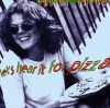 Juliet Turner - Let's Hear It For The Pizza