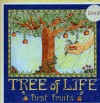 Product Image: Tree Of Life - Firstfruits