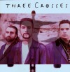 Product Image: Three Crosses - Three Crosses