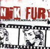 Product Image: Nik Fury - Lights, Camera, Accident