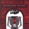 Product Image: Sleeping Giant - Dread Champions Of The Last Days