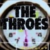 The Throes - 12 Before 9