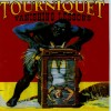 Product Image: Tourniquet - Vanishing Lessons