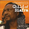 Product Image: Ben Okafor - Child Of Biafra