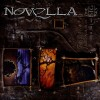 Novella - One Big Sky