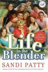 Product Image: Sandi Patty - Life In The Blender