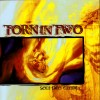 Product Image: Torn In Two - Soli Deo Gloria