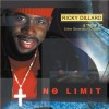 Product Image: Ricky Dillard & New G - No Limit