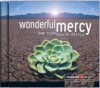 Product Image: Vineyard Music South Africa - Wonderful Mercy: Live from South Africa