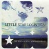 Product Image: Rock 'n' Roll Worship Circus - Little Star Logistics