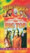 Newsboys - Down Under The Big Top: The Movie