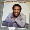 Product Image: Donn Thomas - You're The One