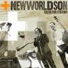 Product Image: Newworldson - Salvation Station
