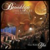 Product Image: Brooklyn Tabernacle Choir - I'll Say Yes