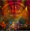 Product Image: Iona - Live in London