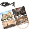 Product Image: Gsus4 - Wish You Were Here