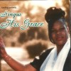 Product Image: Singus - His Grace