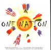Product Image: Grapevine - Grapevine 2001: One Nation