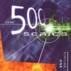 Product Image: The 500 Series - The 500 Series Vol 1
