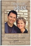 Product Image: Charlie & Jill LeBlanc - Seeing By Faith