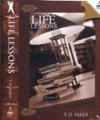 Product Image: Bishop T D Jakes - Life Lessons