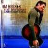 Product Image: Tim Hughes - Here I Am To Worship & When Silence Falls