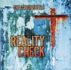 Product Image: The Continentals - Reality Check