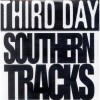 Product Image: Third Day - Southern Tracks