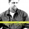 Product Image: Ted Leonard - Way Home