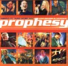 Product Image: Christian City Church, Oxford Falls - Prophesy: Live Praise & Worship