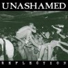 Product Image: Unashamed - Reflection