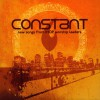 Various - Constant: New Songs From IHOP Worship Leaders