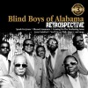 Product Image: Blind Boys Of Alabama - Retrospective