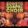 Product Image: Soweto Gospel Choir - African Spirit