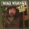 Product Image: Mike Warnke - Hey, Doc!