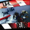 Product Image: Deluge  - Live From Bethany World Prayer Center