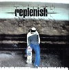 Product Image: Replenish - New Day