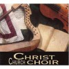 Product Image: Christ Church Choir - Sing Noel