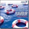 Product Image: Spring Harvest - Wonderful Saviour: 20 New Songs For Spring Harvest