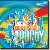 Product Image: Spring Harvest - Kids Praise Party 3